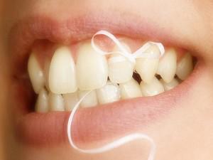 zubni_konac